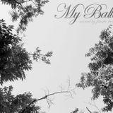 My Ballads
