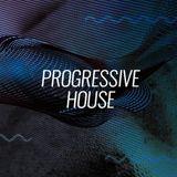 Leakie - Progressions 001