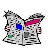 Sooriyan FM - Paper Pediyan - Friday- 7th March 2014