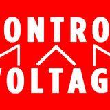 Control Voltage#11-1
