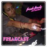 Freakcast_6Dec2019-SistaStroke