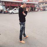 Ca đi lắc vol6 -DJ Quang Phùng On the mix