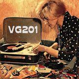 VG201