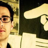 DJB Podcast - Kevin Mcphee