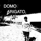 Hipdrop Radio Vol. 7 - Domo Arigato, Mr. Row-Yachto