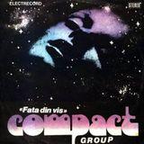 POVESTE CU CÂNTEC > Compact / Fata din vis (1985, 1997)
