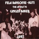 Beard Radio - The Soul of Africa