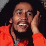 Bob Marley - 89.3 WFM Interview with Tom Terrell: 10/23/79
