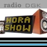 Hora Show (2008) T01E05 - parte 1