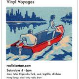 Vinyl Voyages 3