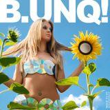 B.UNQ! - KAZANTIP 2012