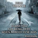 Trance Mixset - Silver