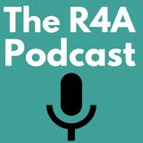 R4A – Reviews – Suicide Squad Spoiler