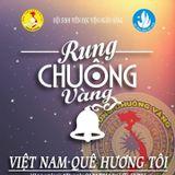Đồng hành cùng Chung kết Rung chuông vàng 2014 - 1/12/2014
