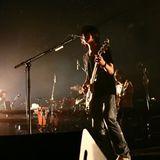 ストレイテナー(STRAIGHTENER) 2012-08-03 ROCK IN JAPAN FESTIVAL 2012
