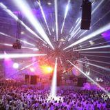 Martin Garrix @ Sensation Amsterdam, Netherlands - 2014-07-06