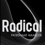 Radical Promo Mix for 18-02-2012 Patronaat [Dimlite/DJ Madd/Commodo]