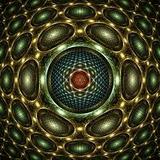 psychedelic trip---psytrance--(weva--05-07-2014)