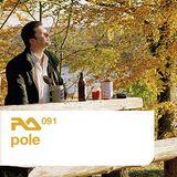 RA.091 Pole