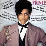 "Prince ""Controversy (Deluxe Version)"""