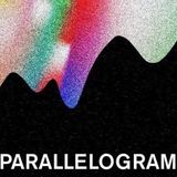 Parallelogram  at  IMPACT by  svoigroup 05.05.17 Мачты