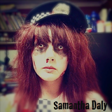 6) The Daly Show - 20/11/13 - Samantha Daly - One Media Radio