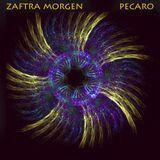 Pecaro (remix)