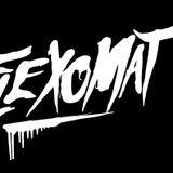 -chrome!dub-onetake-flexomat-17.05.12-