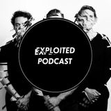 Exploited Podcast #65: Kraak & Smaak