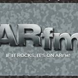 Ian Dunbar - The Antidote Rock Show 25 Mar 17