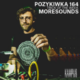 Pozykiwka #164 feat. Moresounds