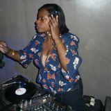 DJ Marcia Carr Soul iNside show 17.09.2012 on Colourful radio