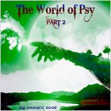 The World of Psy - Part 2