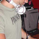Jimmy Irvine Ibiza 2002 Vinyl