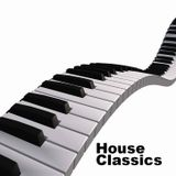 Play Funky House Classics