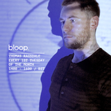 Soundtracking The Void radio show on Bloop 01/11/2016