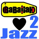 Babaliah Loves Jazz 2