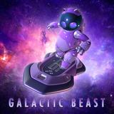 Mesmic - Galactic Beast