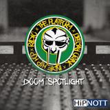 12/01/16 The Platform: DOOM Spotlight
