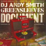 DJ Andy Smith Greensleeves Document - 2009