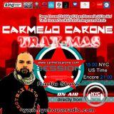 Carmelo_Carone-TRAX_MAS_Session-NYCHOUSERADIO.COM_DEC_23th_2017-EP43