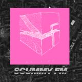SCUMMY FM VOL. 6: SOUTH EAST DRIFT MIXTAPE