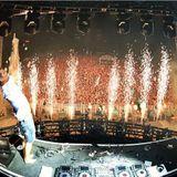 Live at Lollapalooza 2015