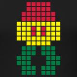 Emission n°9 : Dub & Digital Reggae