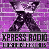 Freshers' Best Bits: Part 2