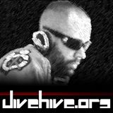 Jivehive.org Podcast Ep 106 – Fullsize August 2014 Mix