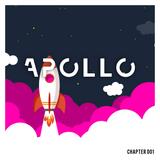 Chapter 001: Apollo