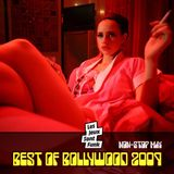 Best of Bollywood 2009