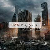 Dan Polastri - Musicality (DJ Mix)