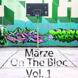 On The Bloc #001